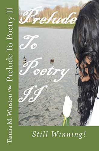 Poetry | Free eReader books collection | Page 5