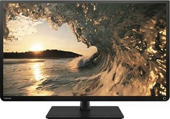 Toshiba 39L2333DG Fernseher