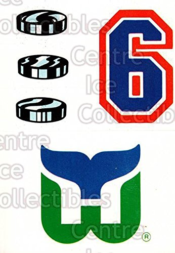 hartford-whalers-hockey-card-1985-86-topps-stickers-insert-25-hartford-whalers