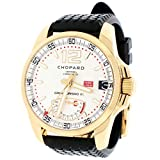 Chopard Mille Miglia Automatic-self-Wind Male Watch 161272-5001 (Certified Pre-Owned)