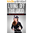 Living Off The Grid, And Within The Law: Long Term Survival Guide For Preppers Livestock Food Canning Raise Livestock Power Strategies for Self-Sufficient ... Information War, And Apocalypse Book 2)
