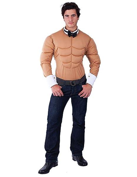 Amazon.com: Orion Costumes Mens macho Stripper Despedida de ...