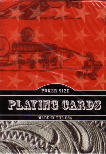 marlboro-poker-size-playing-cards-made-in-the-usa-marlboro-birthday-cards-for-playing-poker-blackjac