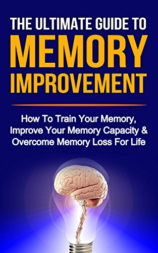 15 Best Memory Improvement Audiobooks of All Time