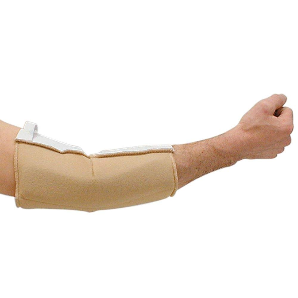 FREEDOM Cubital Tunnel Syndrome Support, Medium