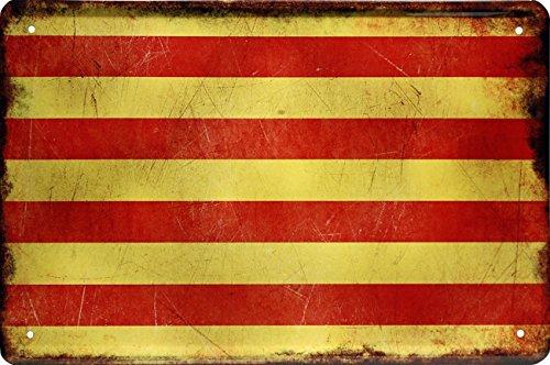 Bandera de Países de bandera de las Naciones catal onien 20 ...