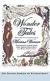 Wonder Tales, , 0195178211