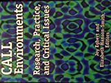Call Environments : Research, Practice, and Critical Issues, , 093979179X