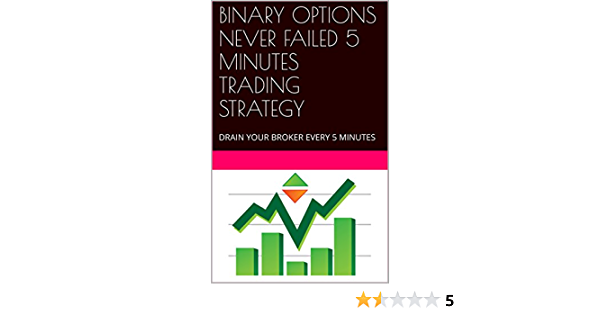 Binary options strategy 5 minutes 15 min no loss stack risk free betting and profiting from statistics calculator
