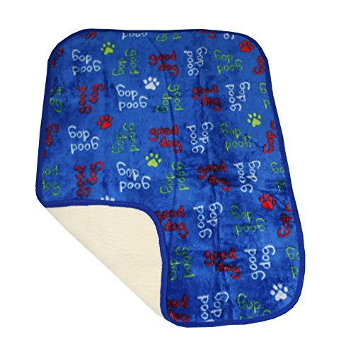 dog thermal blanket - 6