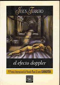EL EFECTO DOPPLER par Ferrero