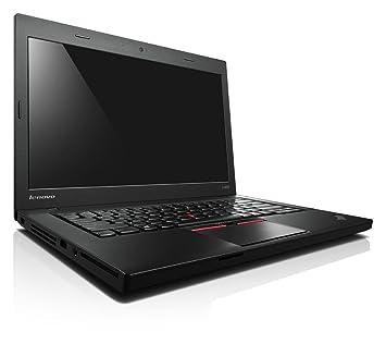 "Lenovo 20DT001WSP - Ordenador portátil de 14"" (Intel Core i5, 4 GB de"