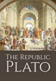 img - for The Republic book / textbook / text book
