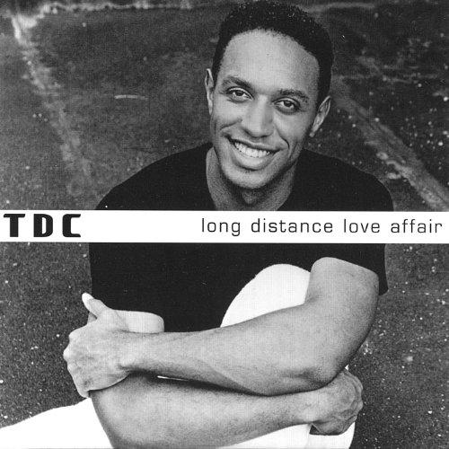 long-distance-love-affair