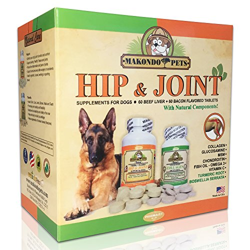 dog-arthritis-aid-hip-and-joint-supplements-for-dogs-with-collagen-chondroitin-msm-vitamins-fish-oil