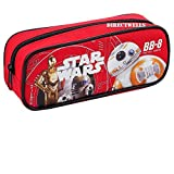 Star Wars Pencil Boxes
