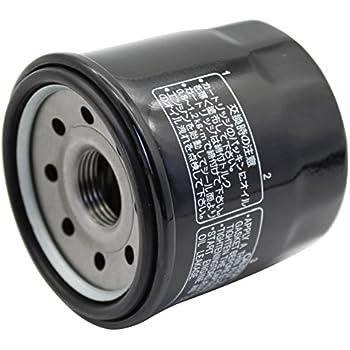 Cyleto Oil Filter for HONDA CBR929RR CBR 929RR 929 2000-2001 / CBR954RR CBR 954RR 954 2002-2003