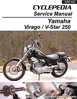 2004 yamaha virago 250 wiring diagram wiring diagram z1 rh 20 akut wrap kingz de