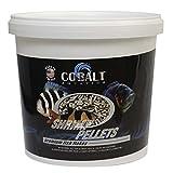 Cobalt Aquatics Shrimp Pellet, 8 lb