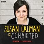 Susan Calman is Convicted (Series 1) |  BBC