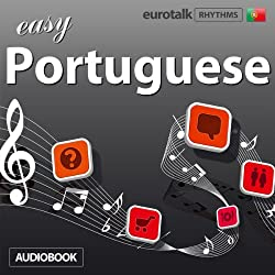 Rhythms Easy Portuguese