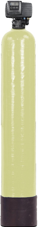 Abundant Flow Water BWF-CC15-56SXT Catalytic carbon filter, almond