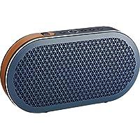 Dali Katch Bluetooth Speaker in Dark Shadow