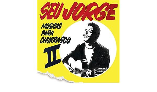 musica burguesinha seu jorge mp3