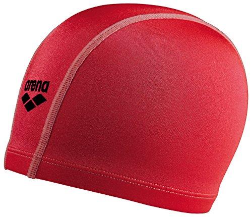 rojo Arena Unix Color Arena rojo Color Arena Negro Color Negro Unix Unix PaAgq