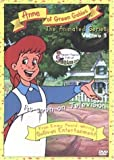 Anne of Green Gables The Animated Series, Vol. 3 - The Avonlea Herald by Sullivan Entertainment