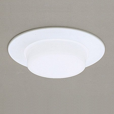 - Elk Lighting TSH16 Recessed Colour Not Specified Under Under Cabinet Lighting and Accessories, 6, White