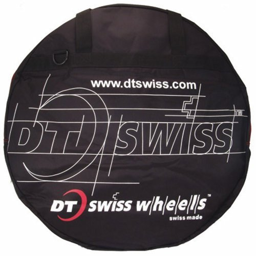DT Swiss Wheel bag DT. Schutz for 1 Laufrad