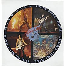 You're All I Need (Picture Disc)