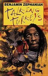 Talking Turkeys