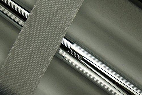 Cross Selectip Jumbo Ballpoint Refill - 6