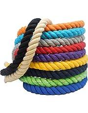 Ravenox Cotton Rope