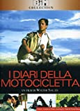 Diari Della Motocicletta (I) (CE) (2 Dvd) - IMPORT