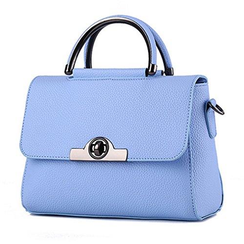 gt-new-elegant-luxury-small-bag-lady-sweet-lady-fashion-female-bag-shoulder-bag-messenger-bagc6