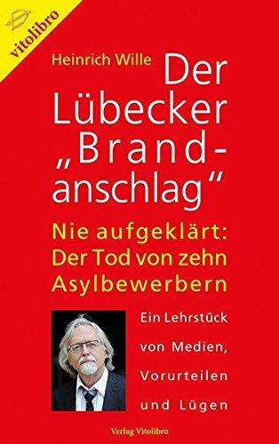 Der Lübecker