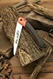 Bahco Fine Cut Folding Saw, Appliances for Home