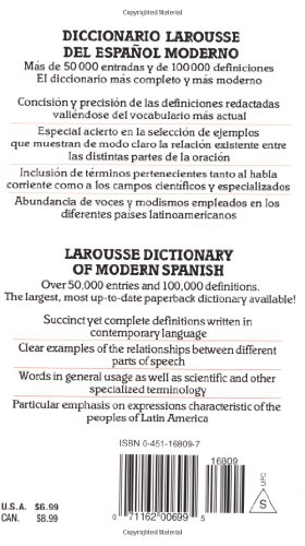 The 8 best spanish dictionary with definitions