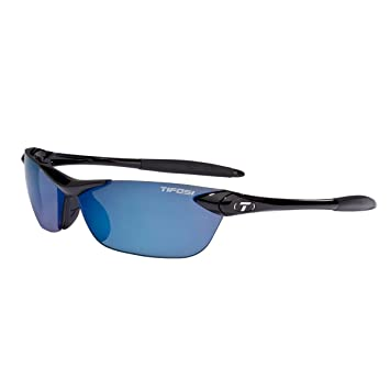 Tifosi Sonnenbrille Sport Seek Fc, 0190300731, Neutrale Farbe, One size, 060347