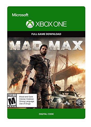 mad-max-xbox-one-digital-code
