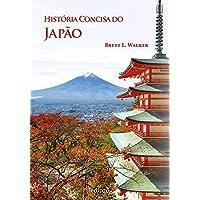 História Concisa do Japão