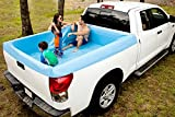 Pick-up Pool (5.5 ft Short Box)