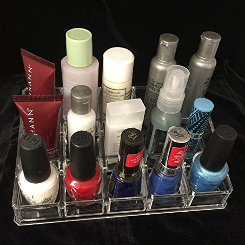 small nail polish storage - 9