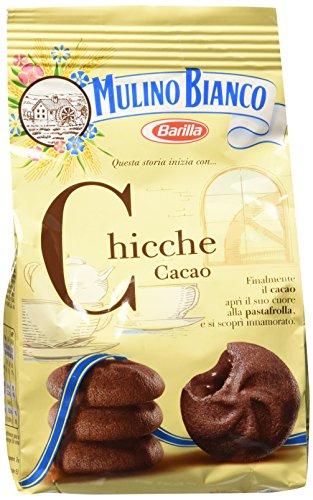 mulino-bianco-chicche-shortcake-filled-with-cocoa-cream-705-oz-200g-italian-import-