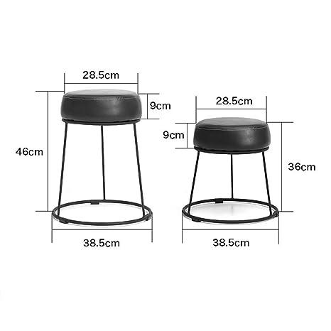 Sensational Amazon Com Ttd Gbxx Fashion Creative Small Furniture Anti Customarchery Wood Chair Design Ideas Customarcherynet