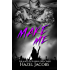 Make Me: The Black Lilith Series #3