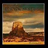 Monolith by Ethereal Architect